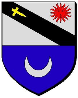 Arbusigny
